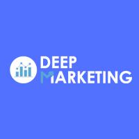 Deep Marketing