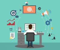 Digital Marketing Execution Package