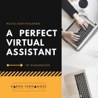 A Perfect Virtual Assistant