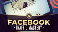 Facebook for Business provides