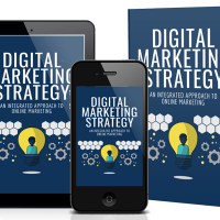 360° Complete Marketing Solution