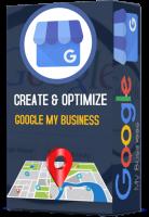 Google My Business Optimization [GMB]