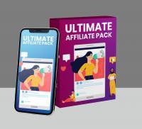 Ultimate Digital Coaching Execution Bundle