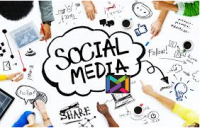 Social Media Monthly Power Up Package