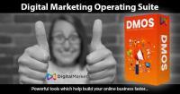 Digital Market Operating Suite - Special  LTD Offer