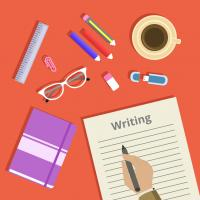 Website Content Writing Services for Digital Coaches