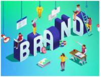 Logo + 2 Product Box + Teachable Banners