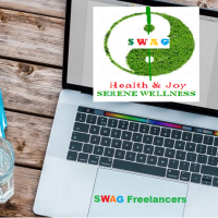 SWAG Freelance Entrepreneurs