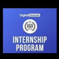 Digital Deepak Interns - Assemble