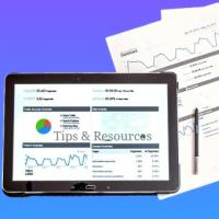 Digital Marketing - Growth Hacking Tips & Resources