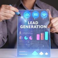 Lead Generators
