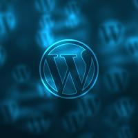 WordPress || Freelancer