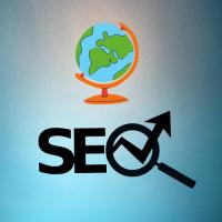 Client SEO Hub - Master SEO Community