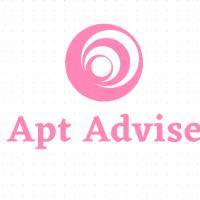 Apt Advise