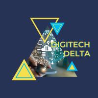 Digitech Delta