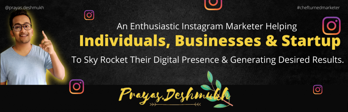 An Enthusiastic Instagram marketer Helping (2) (1)