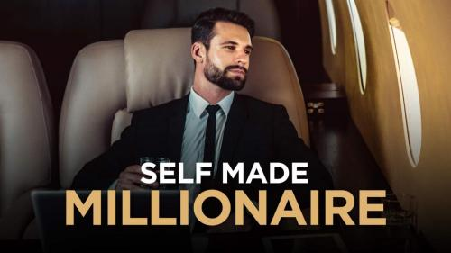 The-True-Cost-Of-Becoming-A-Self-Made-Millionaire-Is-It-Worth-It