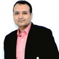 Priyankar Dugar