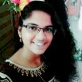 Padma Tarangini