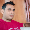 Shahzad Arsi