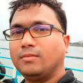Sitanshu Behera
