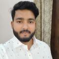 Harsh Vishwas