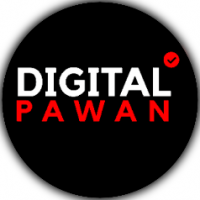 DIGITAL PAWAN