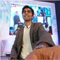 Gaurav Gurbaxani