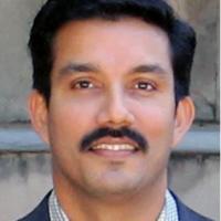 Dinesh Moorthy