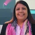 Karen Fernandes