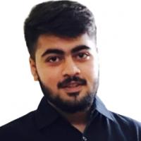 Nikhil Dhingra