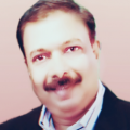 Sanjay  Nirmal