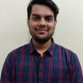 Samaksh  Roy