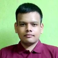 Sanjit Chakrabarti