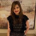 Sonal Athwani