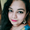 Namita Adur