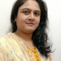 Vijayeta Rajput