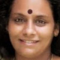 Anuradha Vittaldas