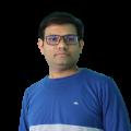 Dhananjay Joshi
