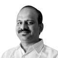 MuthuKumar AA