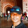 Bhushan Mestri