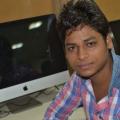 Ramesh Sau