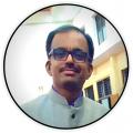 Kiran Shetty