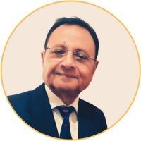 Arun Chattopadhyay