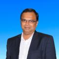 Akshay Shanmugam