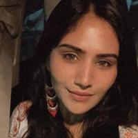 Sonal Akshay Bajaj
