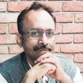 Sharat Alok Pandey
