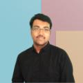 Kandarpa  Mukherjee