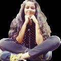 Dristi Singh