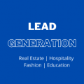 Lead Generation For Real Estate | Fashion | Hospitality